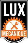 LuxMecanique
